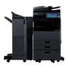Toshiba e-STUDIO 2505AC
