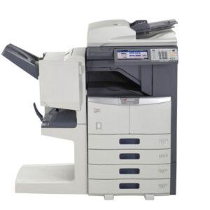 Toshiba e-STUDIO 255SE