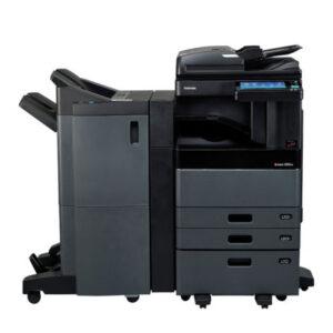 Toshiba e-STUDIO 3005AC