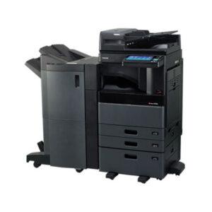 Toshiba e-STUDIO 3008A