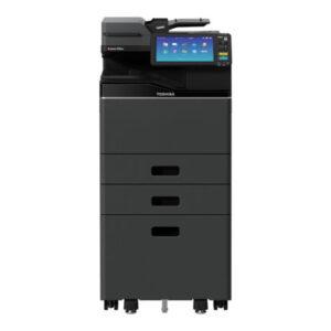 Toshiba e-STUDIO 330AC