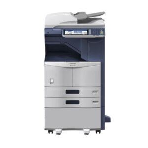 Toshiba e-STUDIO 457