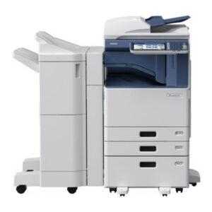 Toshiba e-STUDIO 5055C