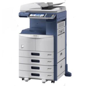 Toshiba e-STUDIO 507