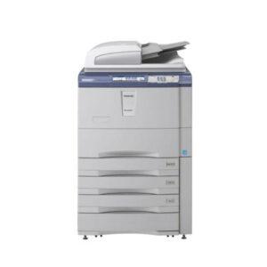 Toshiba e-STUDIO 557