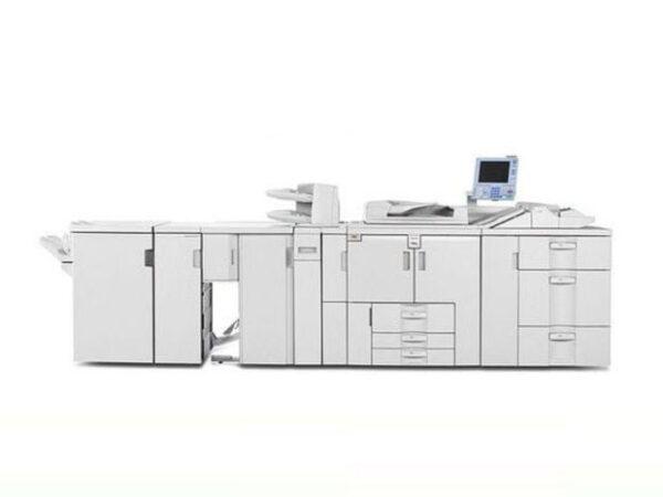 Toshiba e-STUDIO 901