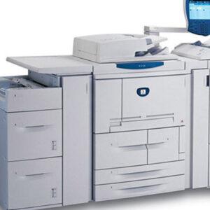 Xerox 4590