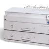 Xerox 6050