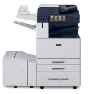 Xerox AltaLink B8170