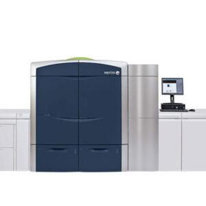 Xerox Color 1000i Press