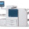 Xerox Color 570 Printer