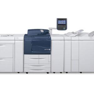 Xerox D136 Copier Printer