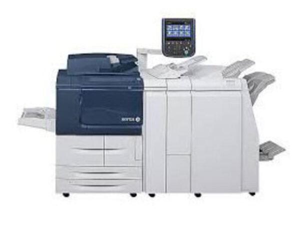 Xerox D95