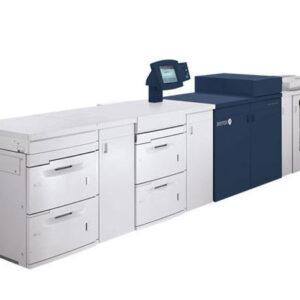 Xerox DocuColor 7002