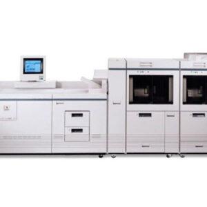 Xerox DocuPrint 135