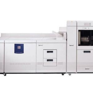 Xerox DocuPrint 155