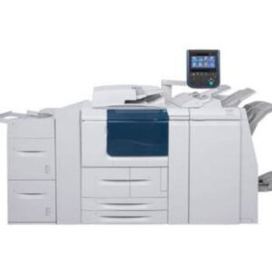 Xerox ED125