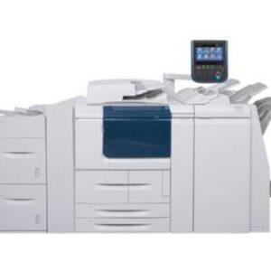 Xerox ED95A