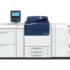 Xerox Versant 180 Press with Performance Package