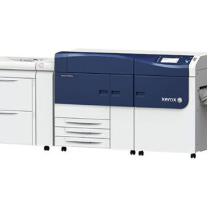 Xerox Versant 2100 Press