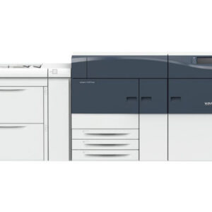 Xerox Versant 3100 Press