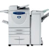 Xerox WorkCentre 5735