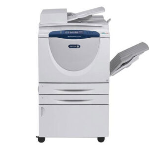 Xerox WorkCentre 5740