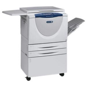 Xerox WorkCentre 5740A