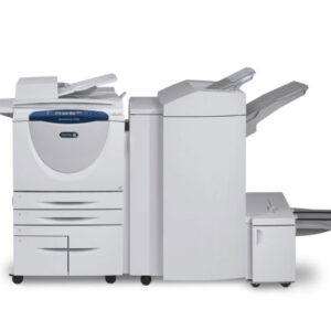 Xerox WorkCentre 5775