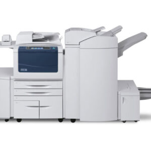 Xerox WorkCentre 5865