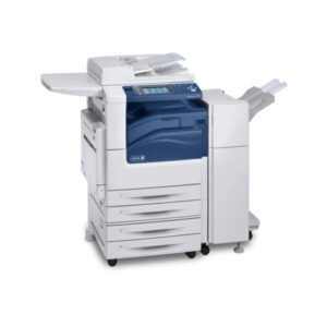 Xerox WorkCentre 7220iT