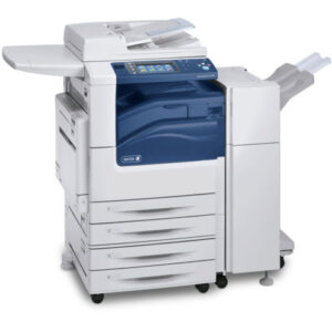 Xerox WorkCentre 7225iT