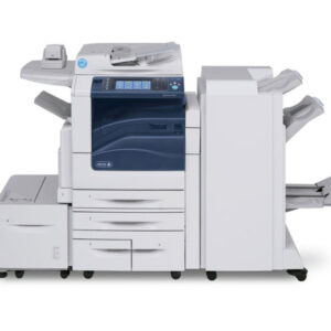 Xerox WorkCentre 7845i