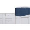 Xerox iGen 5 120 Press