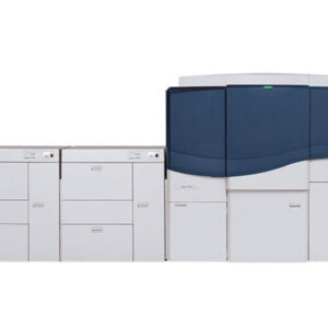 Xerox iGen 5 150 Press