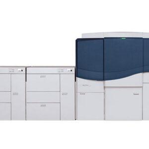 Xerox iGen 5 90 Press