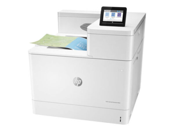 HP Color LaserJet Enterprise M856dn en Venta