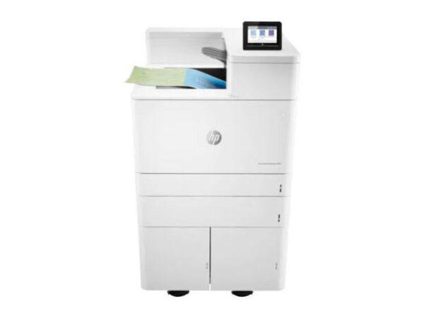HP Color LaserJet Enterprise M856dn Precio