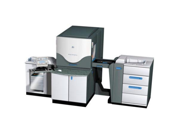 HP Indigo 7500 Precio