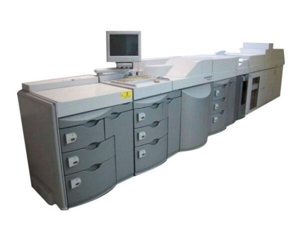 Kodak Digimaster EX138 en Venta