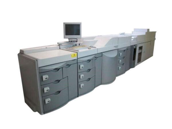 Kodak Digimaster EX150 en Venta