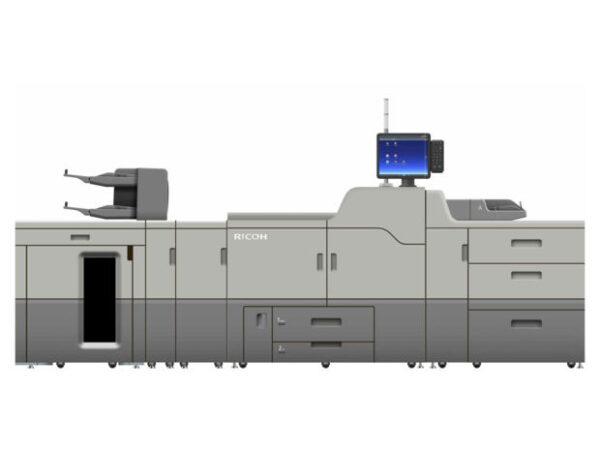 Lanier Pro C7200e en Venta