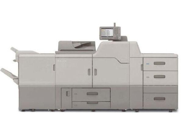 Lanier Pro C751 en Venta