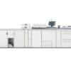 Lanier Pro C901S Graphic Arts + en Venta