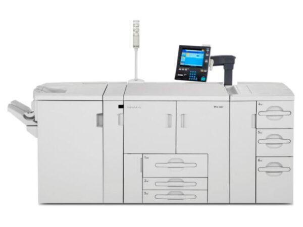 Lanier Pro C901S en Venta