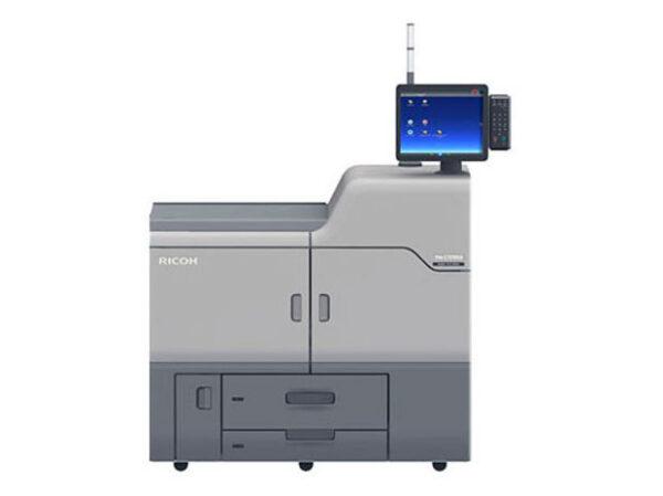 Ricoh Pro C7210X en Venta