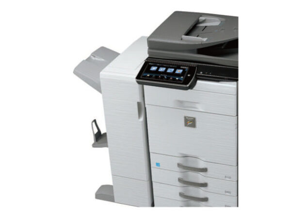 Sharp MX-2640N en Venta