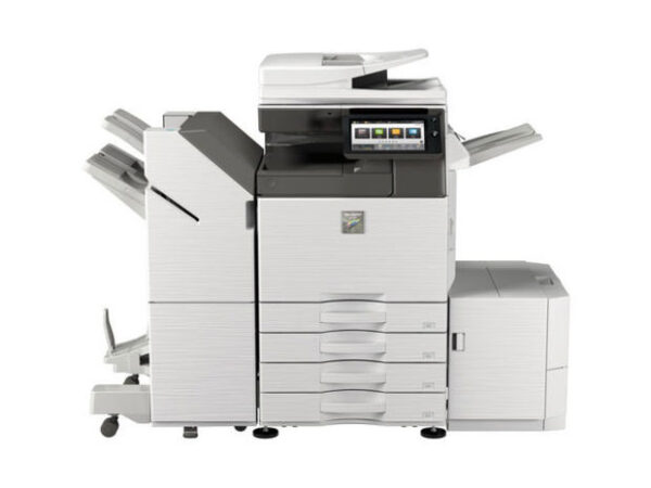 Sharp MX-2651 Precio