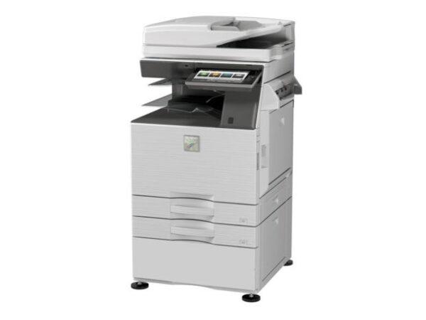 Sharp MX-3070N