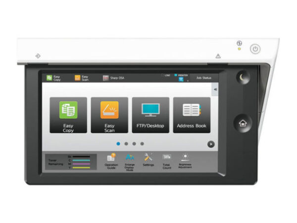 Sharp MX-3070V Precio